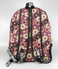 Молодежный рюкзак Звездный