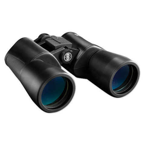 Бинокль Bushnell 10X50 POWERVIEW