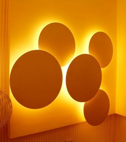 LED pendant  04-22 ( ELITE LED LIGHTS)