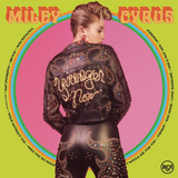 Miley Cyrus / Younger Now (LP)