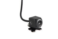 Камера заднего вида Interpower IP-840