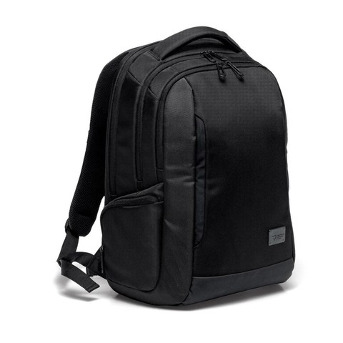 Рюкзак Roncato Desk tech laptop backpack Black