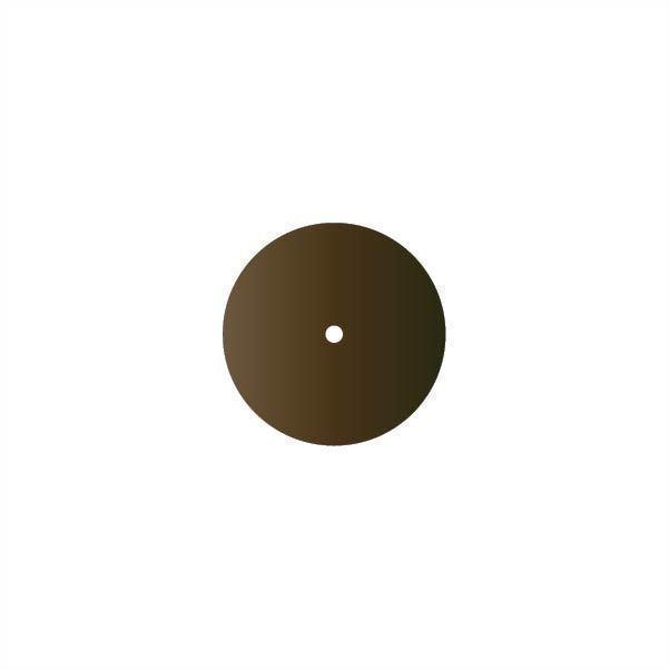 Диск алмазный Диск обдирочный Ø 30 Х 4 х 2 мм. 28/20 (твёрдый) Диск_алмаз_резина.jpg
