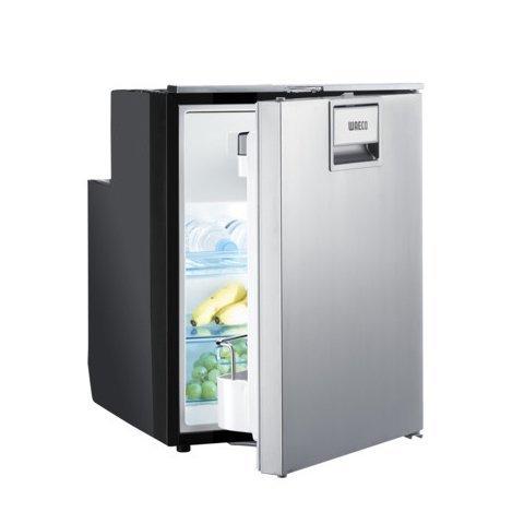 Компрессорный автохолодильник Waeco-Dometic CoolMatic CRX80S (78 л, 12/24, встраиваемый)