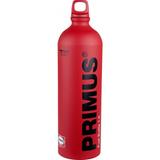 Фляга для топлива Primus Fuel bottle 1.5 L RED
