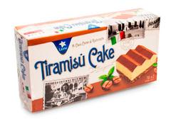 Торт-пирожное