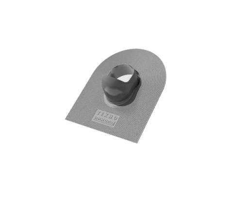 Проходной элемент KTV Технониколь серый