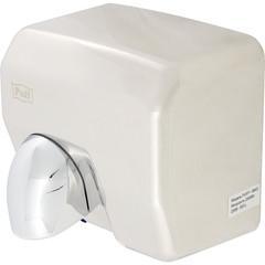 Сушилка электрическая для рук автомат, 2,3 кВт, сталь., хром