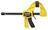 Струбцина быстрозажимная FatMax 88 х 150 мм Stanley 0-83-004