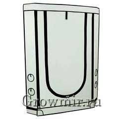 Homebox Vista Triangle 85x85x160 купить в магазине growmir