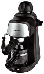 Кофеварка SCARLETT SC-037=