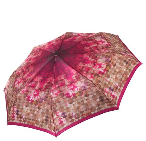 Зонт FABRETTI S-16104-1