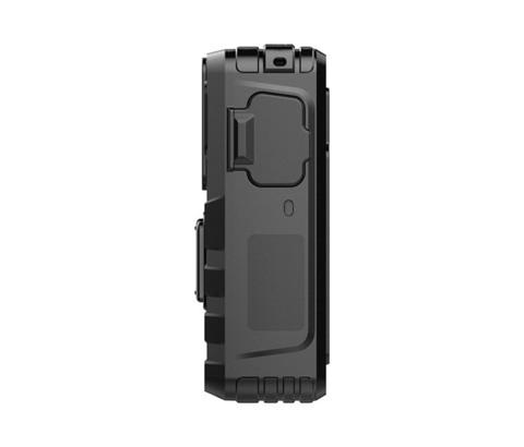 Police Camera M852