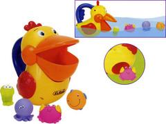 K's Kids Игрушка для ванны