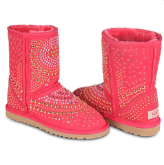 /collection/jimmy-choo-snow-boots/product/ugg-jimmy-choo-snow-boots-mandah-sangria