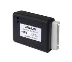 Модуль MS CAN LAN3