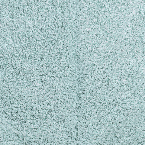 Полотенце 40x60 Abyss & Habidecor Super Pile 235 ice
