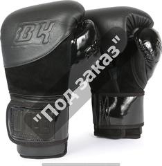 Перчатки TITLE BLACK® BLITZ BAG GLOVES