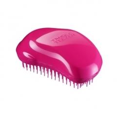 Tangle Teezer The Original Pink Fizz - Щётка для волос