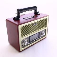 Радиоприемник Kemai MD-1800 UR