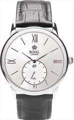 мужские часы Royal London 41041-01