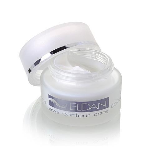 Крем для глазного контура Eldan Eye Contour Cream Le Prestige 30мл