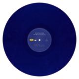 Max Richter / The Blue Notebooks (Coloured Vinyl)(2LP)