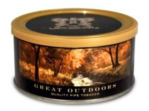 Табак Sutliff Great Outdoors (50 гр)