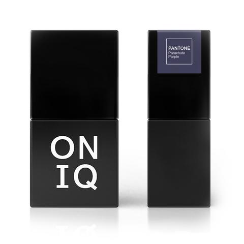 OGP-061 Гель-лак для покрытия ногтей. PANTONE: Parachute Purple