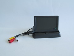 Раскладной монитор для камеры EPC 220
