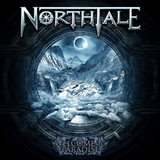 Northtale / Welcome To Paradise (RU)(CD)