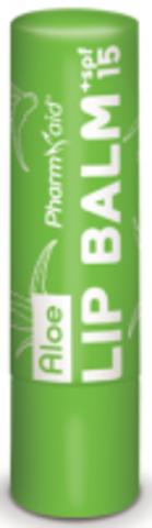 Лечебная помада для губ от Pharmaid