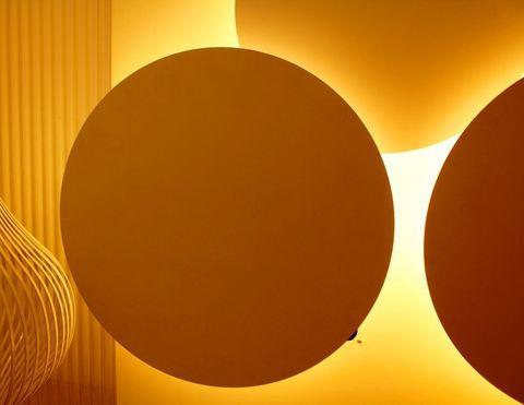 LED pendant  04-23 ( ELITE LED LIGHTS)