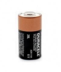 Элемент питания (батарейка) Webasto Telestart T-100