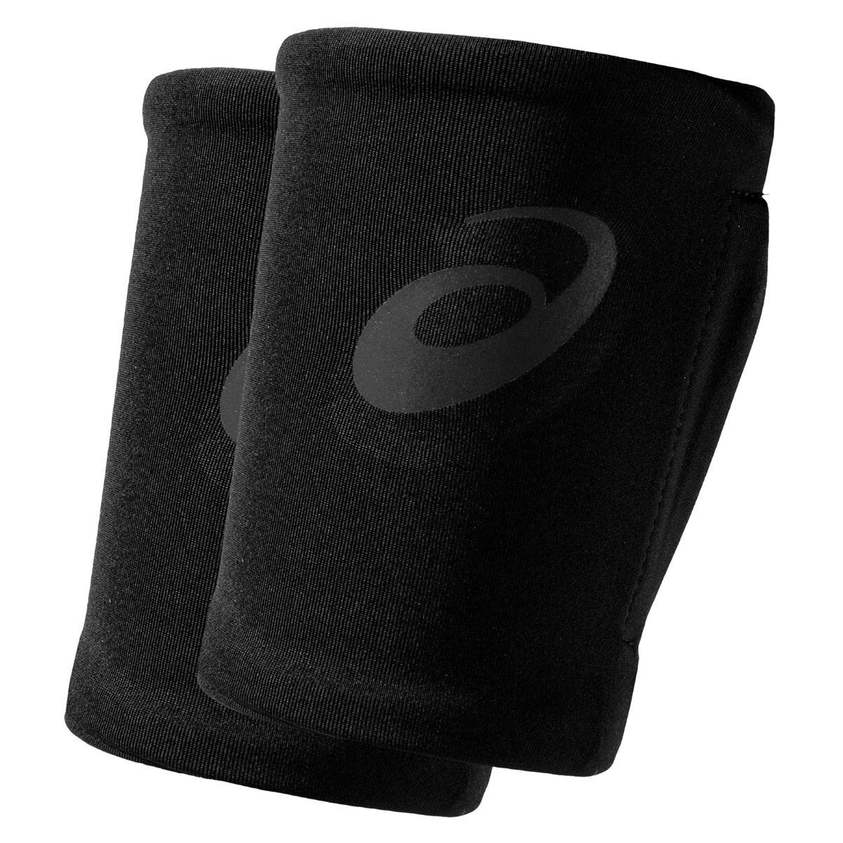Напульсники Asics Core Wristband (132085 0904) черные фото