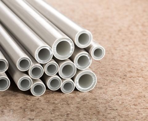 Пример ПДВ Завод по выпуску напорных полиэтиленовых труб