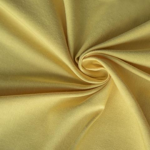 Декоративная ткань Билли