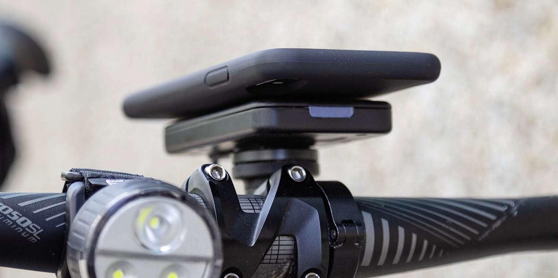Модуль беспроводной зарядки SP Connect Wireless Charging Module