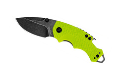 /collection/kershaw/product/nozh-skladnoy-kershaw-shuffle-lime-k8700limebw