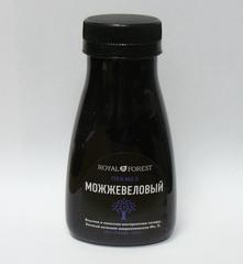 Пекмез можжевеловый (сироп), 250 гр. (ТрансКэроб)