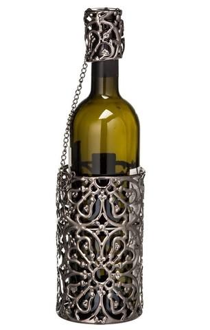 Держатель для бутылок «Прованс»