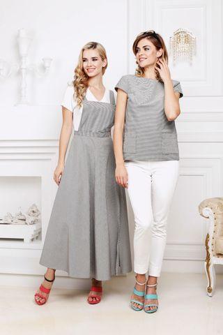 Платье З282-590