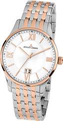 Наручные часы Jacques Lemans 1-1845R