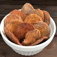 Персик сушеный теневой сушки МЫТЫЙ (Армения)