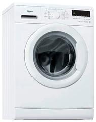 Стиральная машина Whirlpool AWS 51012