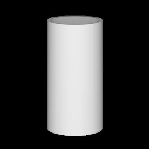 Ствол (колонна) Европласт из полиуретана 4.12.002, интернет магазин Волео