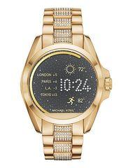 Умные наручные часы Michael Kors Access MKT5002 Bradshaw
