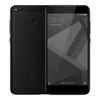 Xiaomi Redmi 4X 64GB Black - Черный