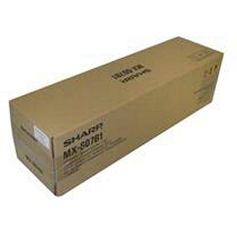Комплект ленты первичного переноса Sharp Phoenix/Griffin (250000 стр) MX607B1