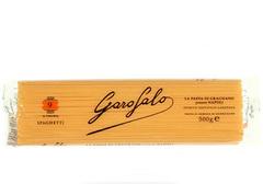 Спагетти Garofalo, 500г